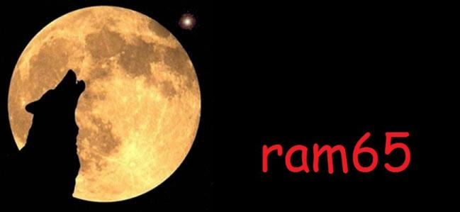 ram65